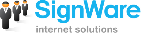 SignWare - Software Development Maastricht