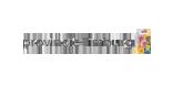 Provincie Limburg - Webdesign risicokaart omgeving Limburg en Maastricht